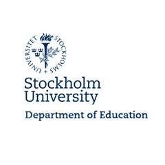 Stockholm University - Department of Education